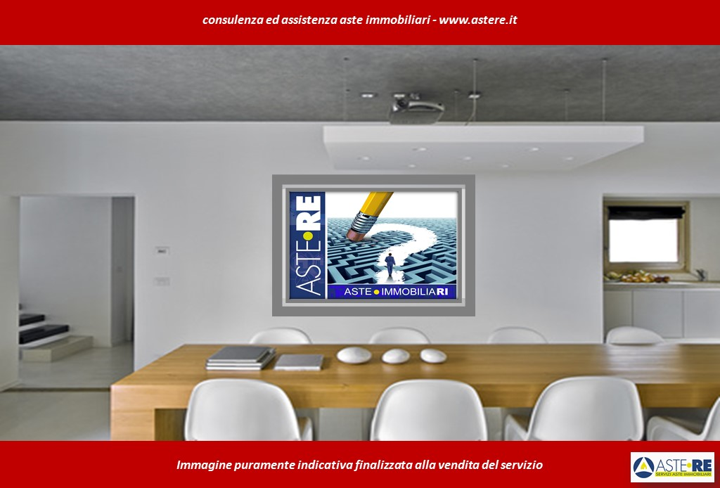 Appartamento in vendita a Bovisio Masciago, 4 locali, prezzo € 100.000 | Cambio Casa.it