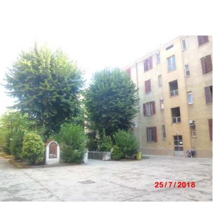 Appartamento vendita MILANO (MI) - 3 LOCALI - 62 MQ