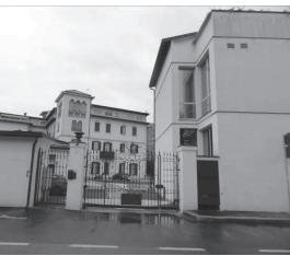 Appartamento vendita MILANO (MI) - 2 LOCALI - 58 MQ