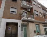 Appartamento vendita MILANO (MI) - 3 LOCALI - 116 MQ
