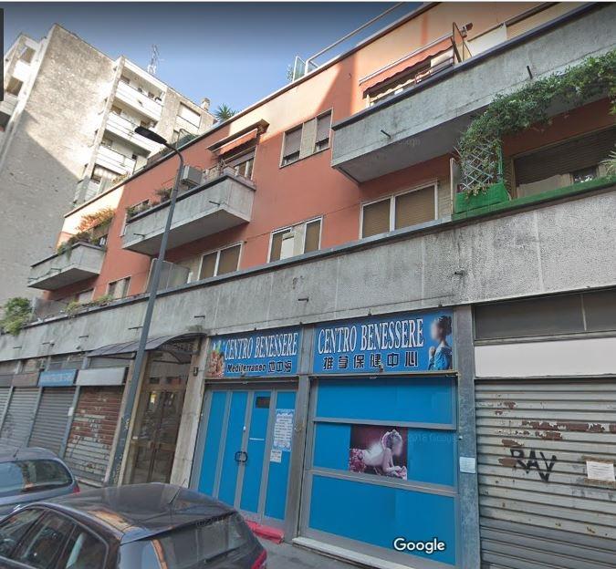 Appartamento vendita MILANO (MI) - 2 LOCALI - 42 MQ