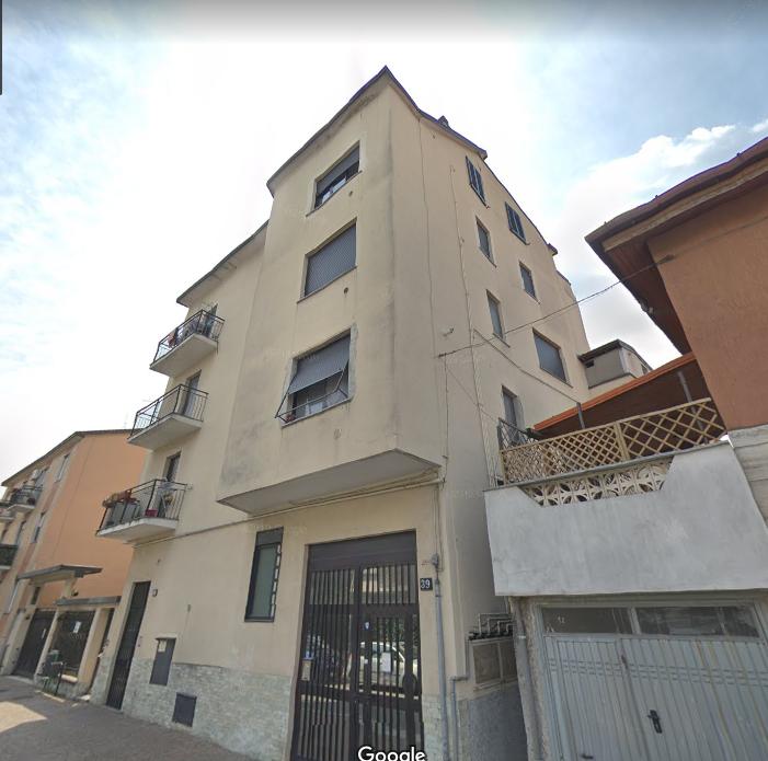 Appartamento vendita PIOLTELLO (MI) - 5 LOCALI - 136 MQ