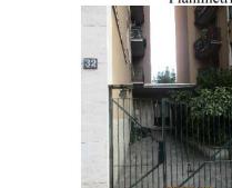 Appartamento vendita MILANO (MI) - 2 LOCALI - 34 MQ