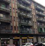Appartamento vendita MILANO (MI) - 1 LOCALI - 38 MQ