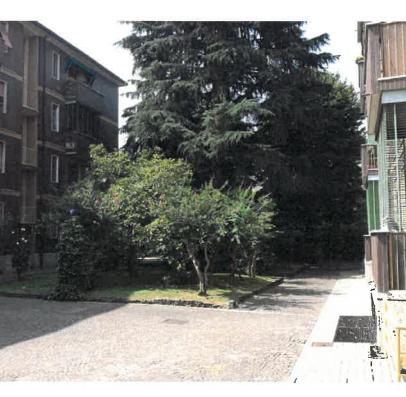 Appartamento vendita MILANO (MI) - 4 LOCALI - 63 MQ