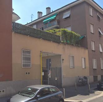 Appartamento vendita MILANO (MI) - 3 LOCALI - 80 MQ