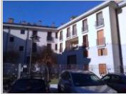 Appartamento vendita MILANO (MI) - 2 LOCALI - 91 MQ