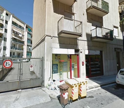 Locale Commerciale Asti AT1096982