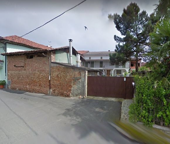Casa Indipendente Cerro Tanaro AT1109619