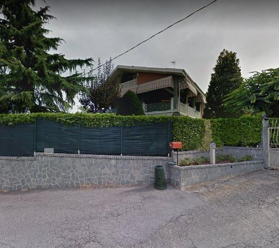 Casa Indipendente in Vendita Portacomaro