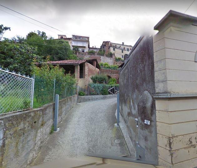 Vendita Rustico/Casale/Corte Castelnuovo Don Bosco