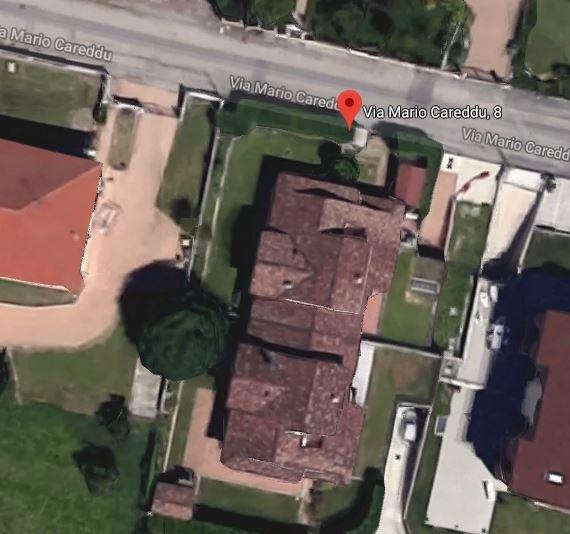 Villa singola Asti AT1045963