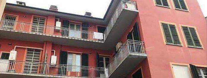 Vendita Appartamento Canelli