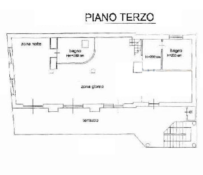 Vendita Appartamento Buttigliera d'Asti