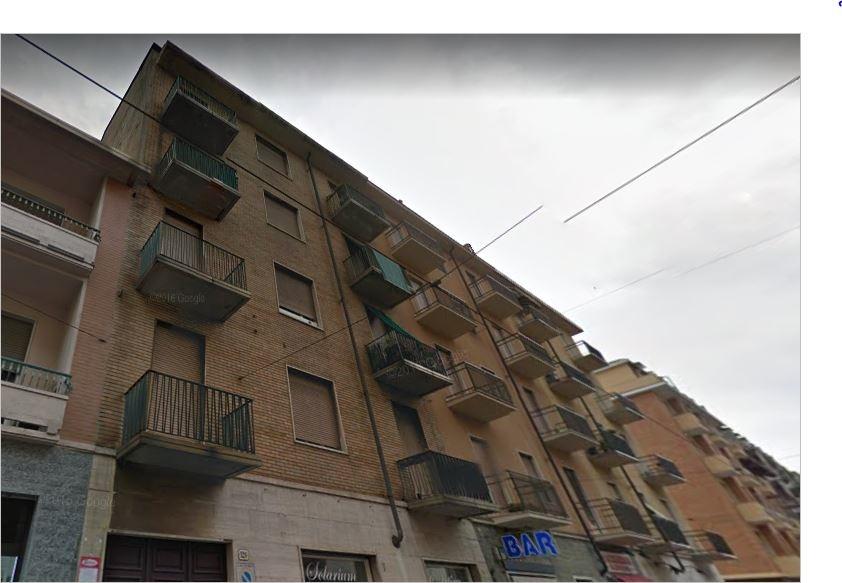 torino vendita quart: borgo vittoria greco-michele