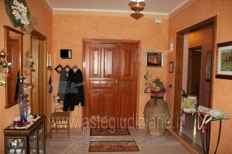 Villa singola Anagni FR1043013
