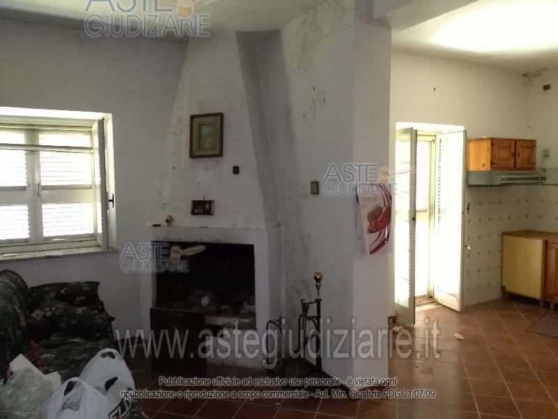 Villa singola Paliano FR1037330