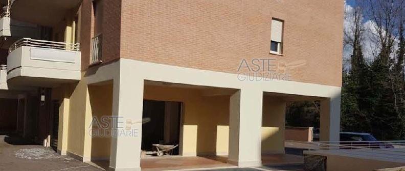 frosinone vendita quart: frosinone aste-re-roma-colleferro