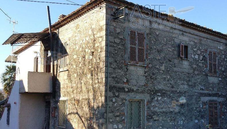 Appartamento vendita FERENTINO (FR) - 5 LOCALI - 138 MQ
