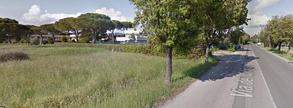 Appartamento vendita BIBBONA (LI) - 3 LOCALI - 81 MQ