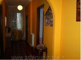 Appartamento Anagni FR1003549