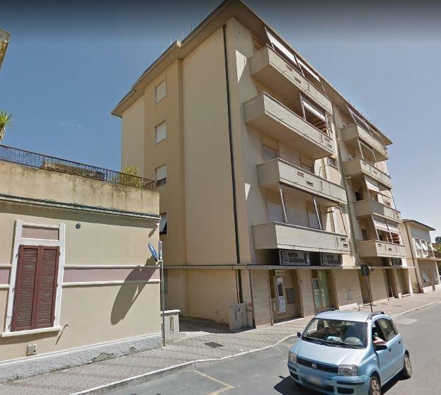 Appartamento Campiglia Marittima LI1045741