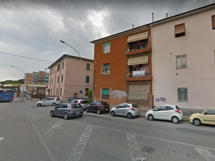 Appartamento, 75 Mq, Vendita - Grosseto (Grosseto)