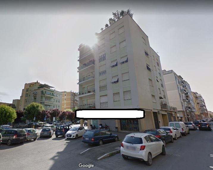 Appartamento Grosseto GR1042378