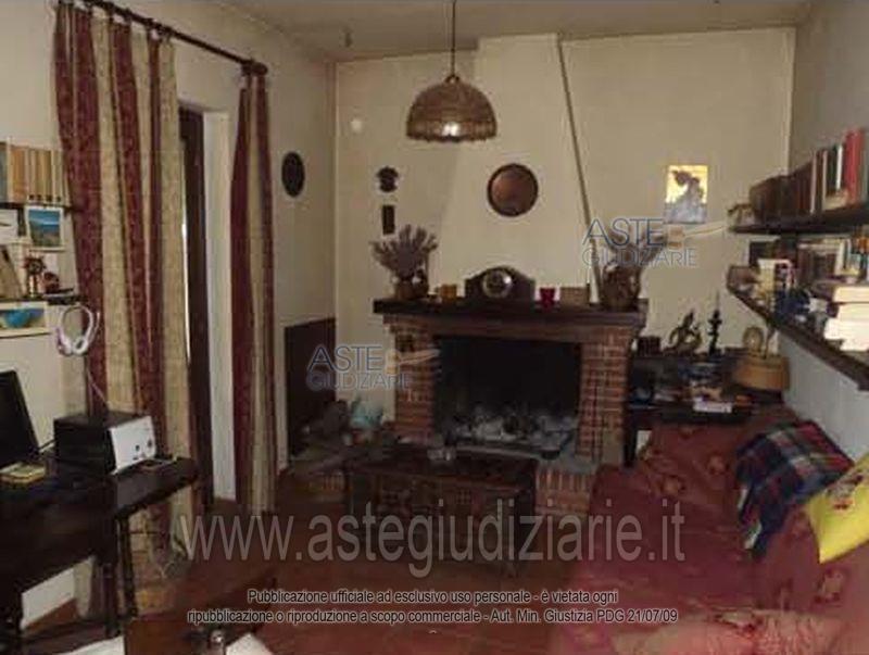 Paliano FR1036935