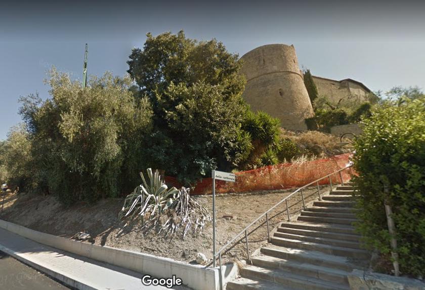 Rustico/Casale/Corte Magliano in Toscana GR1036590