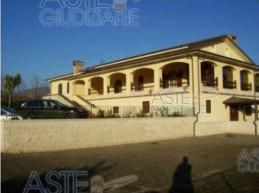 Azienda Agricola Anagni FR1043503