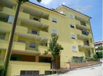 Vendita Appartamento Anagni