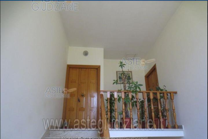 Appartamento Anagni FR1031217