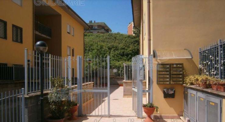 Appartamento Anagni FR1031211