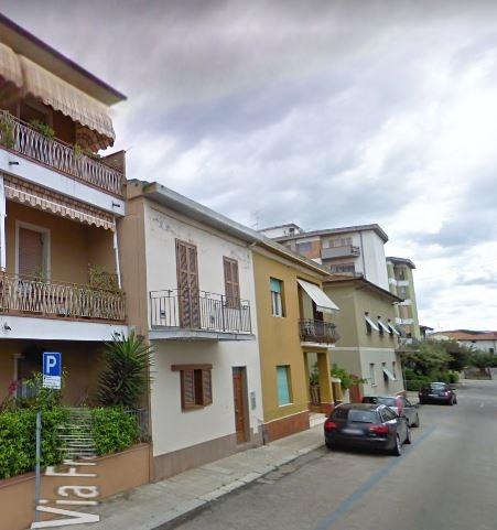 Appartamento Follonica LI1008817