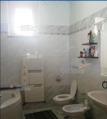 Vendita Appartamento Alatri