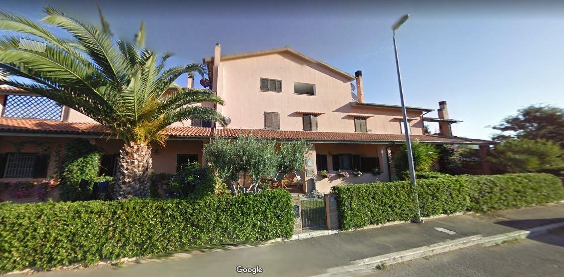 Appartamento Grosseto GR1036615