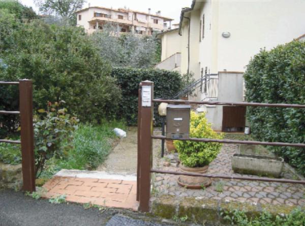 vendita appartamento manciano   78030 euro  2 locali  58 mq
