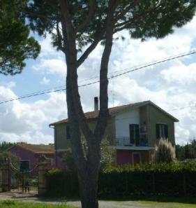 Rustico/Casale/Corte Grosseto GR1041746