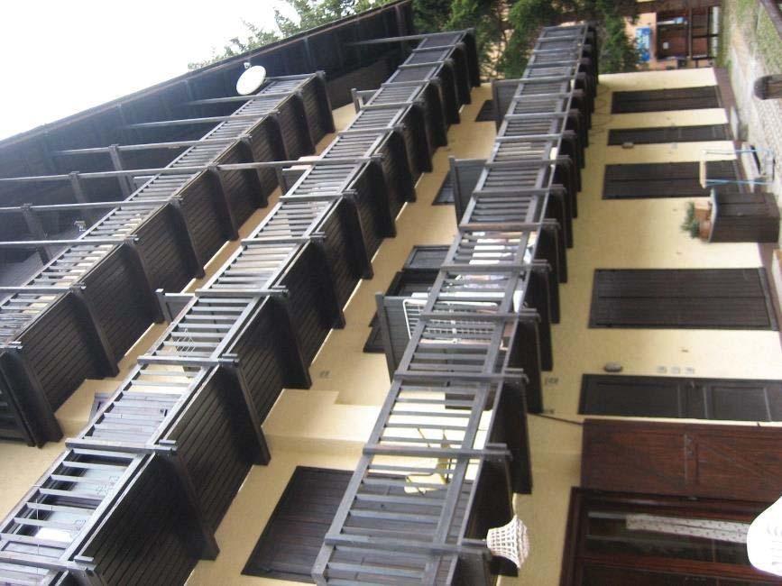 Appartamento vendita CLAVIERE (TO) - 2 LOCALI - 40 MQ