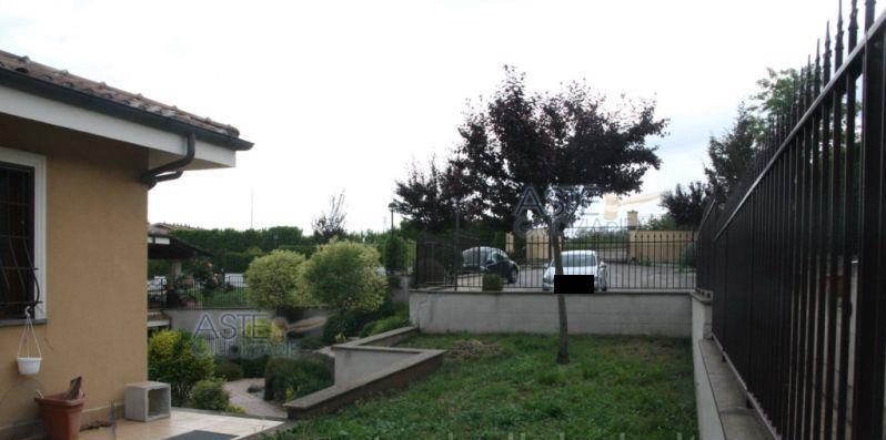 Appartamento Anagni FR1014497