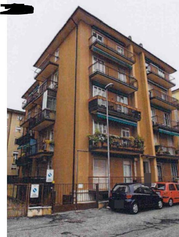 Appartamento vendita VERONA (VR) - 4 LOCALI - 96 MQ
