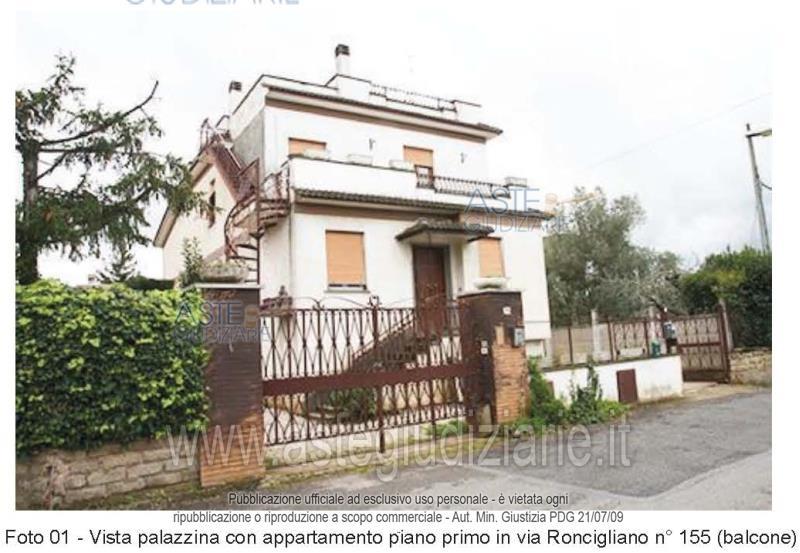 Case a albano laziale for Case albano laziale