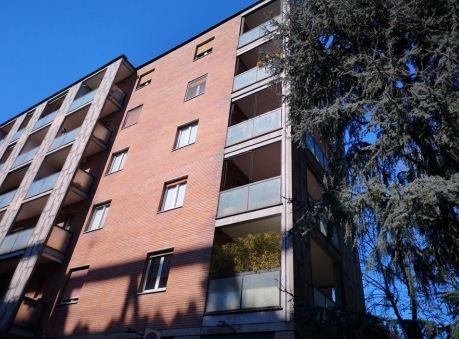 Appartamento vendita MILANO (MI) - 6 LOCALI - 165 MQ