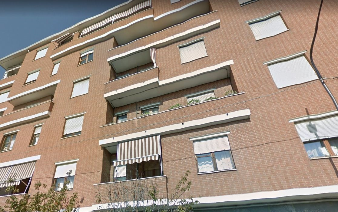 Appartamento vendita ASTI (AT) - 4 LOCALI - 101 MQ