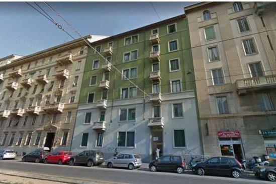 Appartamento vendita MILANO (MI) - 3 LOCALI - 59 MQ