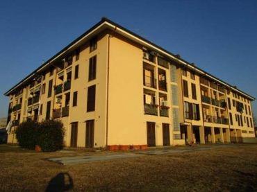 Appartamento in vendita a Grezzago, 3 locali, prezzo € 46.160 | PortaleAgenzieImmobiliari.it