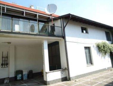 Appartamento vendita MILANO (MI) - 4 LOCALI - 201 MQ