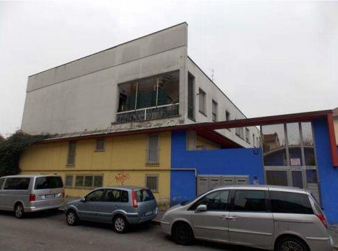 Appartamento vendita MILANO (MI) - 5 LOCALI - 219 MQ