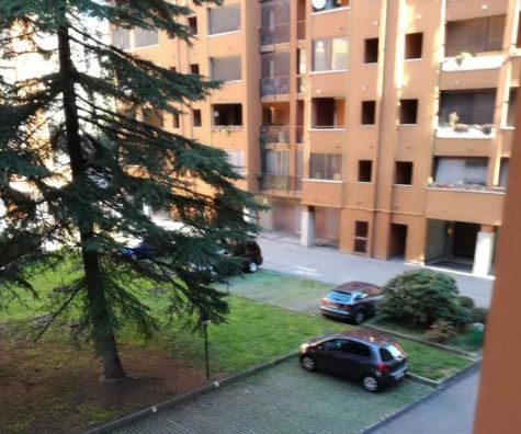 Appartamento vendita MILANO (MI) - 3 LOCALI - 126 MQ